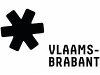 Provincie Vlaams-Brabant